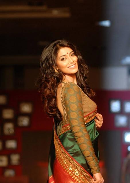 shriya saran hottest photos
