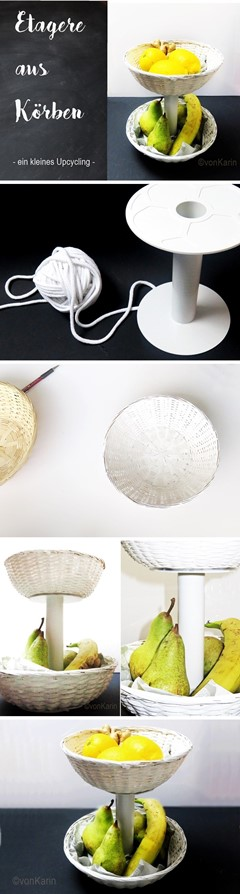 Bildfolge-wie-macht-man-Etagere-aus-Brotkoerben