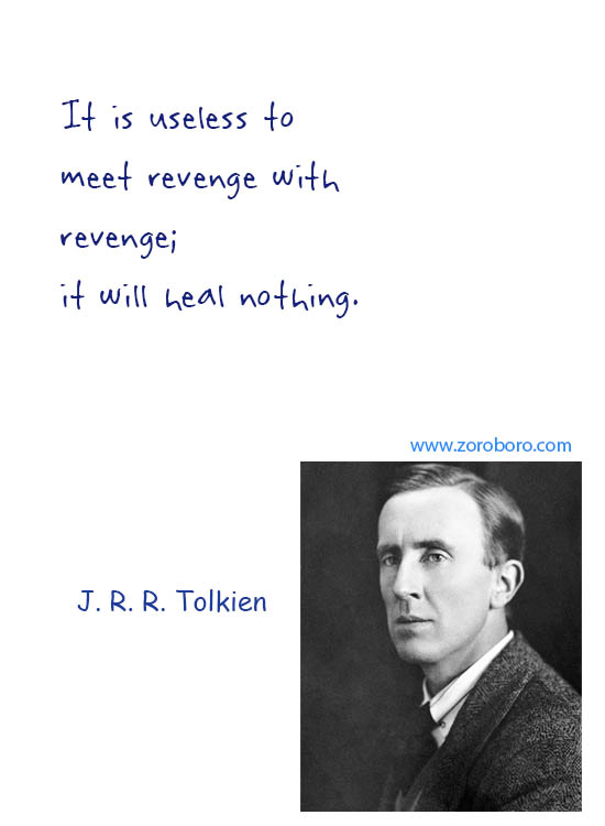 J. R. R. Tolkien Quotes. Lost Quotes, J. R. R. Tolkien Quest Quotes, J. R. R. Tolkien Travel Quotes, Wander Quotes, Hope Quotes, J. R. R. Tolkien Inspirational Quotes, & Love Quotes.J. R. R. Tolkien Lord Of The Rings, The Lord Of The Rings Movie Quotes, The Lord Of The Rings Books Quotes, The Hobbit Quotes & There and Back Again Quotes
