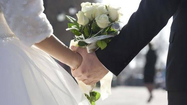 Di Merangin, Angka Pernikahan Dini Terus Meningkat
