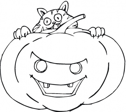 halloween coloring pages halloween pictures to color
