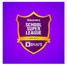 Download Byju (DDSL) Discovery School Super League Mobile App