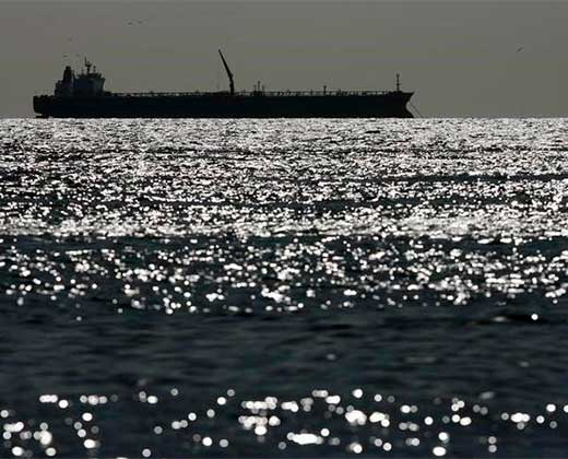 Venezuela envía crudo a Petrocaribe para garantizar votos en la OEA