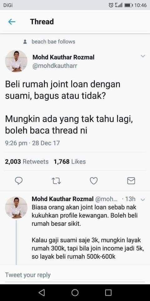 join loan