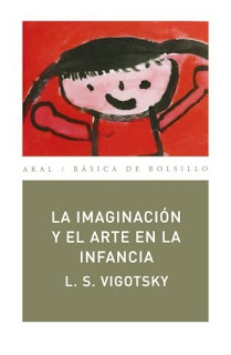 https://www.amazon.es/imaginaci%C3%B3n-arte-infancia-B%C3%A1sica-Bolsillo/dp/8446020831/ref=as_li_ss_tl?s=books&ie=UTF8&qid=1489277130&sr=1-1&keywords=LA+IMAGINACI%C3%93N+Y+EL+ARTE+INFANTIL&linkCode=ll1&tag=librdearteinf-21&linkId=541e5534179434b18dc73f741c8a3298