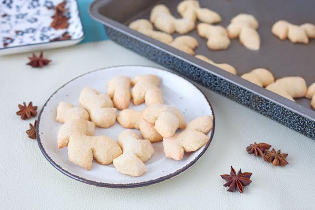 bozonarodzeniowe-ciastka-ze-szwajcarii