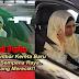 (FOTO) Inilah Gambar Kereta Baru Rozita Che Wan Sempena Raya.. Tang Nombor Plat Tu Memang Merecik!!