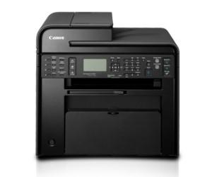 canon-imageclass-mf4750-driver-printer