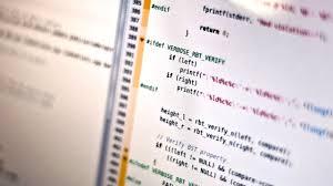Çocuklar için Kod Yazma Uygulamaları