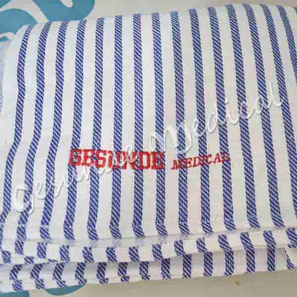 toko selimut bahan katun
