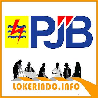 Lowongan Kerja PT Pembangkitan Jawa-Bali, Loker PT Pembangkitan Jawa-Bali