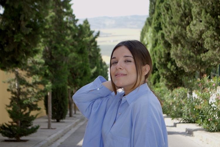 camisa_celeste-look