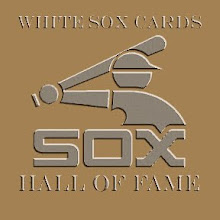 WSC Hall of Fame