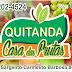 BROTAS DE MACAÚBAS: QUITANDA CASA DAS FRUTAS - PRODUTOS DE QUALIDADE