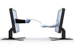 Cara Berbagi File Antara Dua Komputer