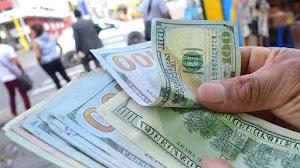 Dolares de la gasolina serán utilizados para el convenio colectivo de trabajadores de PDVSA