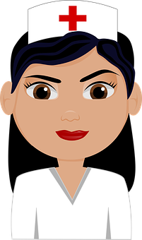 Highest Paying Clinical Specialties for Agency Nurses?
