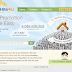 Easyhits4U: Gana Dinero, e  intercambia tráfico en internet gratis