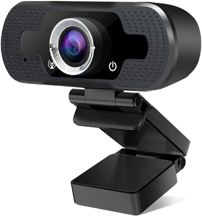 Webcam  60% off