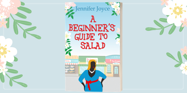 A Beginner's Guide To Salad Paperback