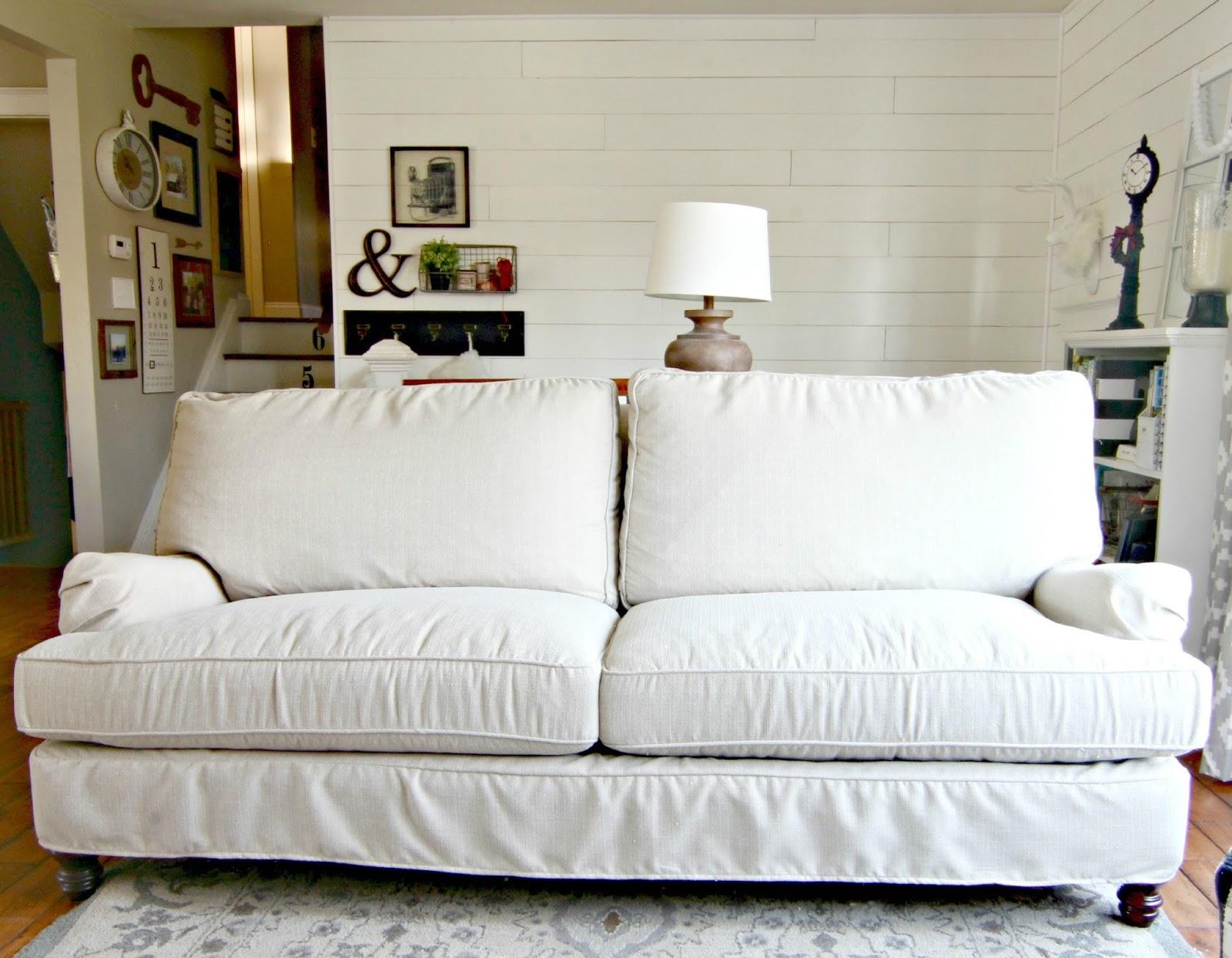 ■sleeper sofa Generavity Pottery Barn Sleeper Sofa Reviews