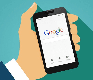 Google lança nova ferramenta teste para mobile friendly
