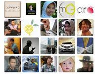 Cara Pasang Kotak Google+ Follower di Wordpress