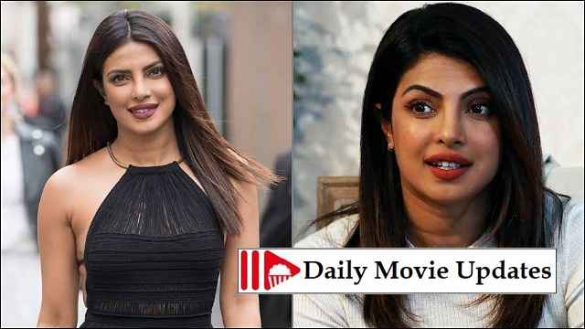 Priyanka Chopra Hits and Flops All Movies Box Office Collection Analysis List