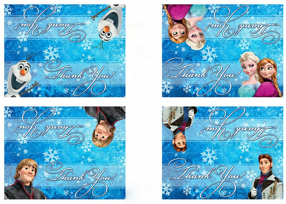image relating to Frozen Party Food Labels Free Printable referred to as Totally free Printable Frozen Labels. - Oh My Fiesta! in just english