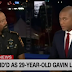 CNN picked the wrong person to interview about police and BLM