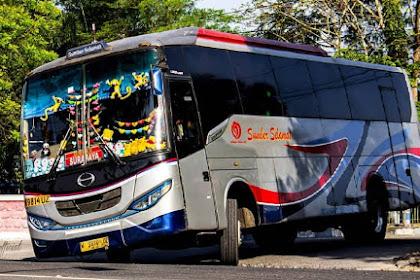 Berlibur di 4 Tempat Wisata di Jakarta dengan Bus