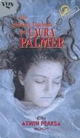 https://www.amazon.de/Das-geheime-Tagebuch-Laura-Palmer/dp/3453059336