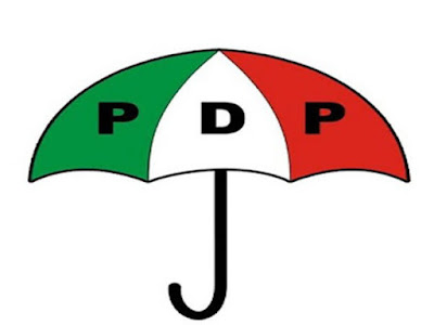 Another PDP's bigwig defects to APC