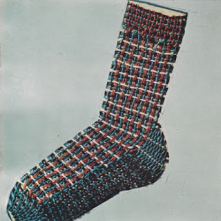 Henry Cow, Legend