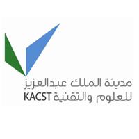 وظائف مدينة الملك عبد العزيز للعلوم والتقنية وظائف شاغرة للنساء والرجال 1441