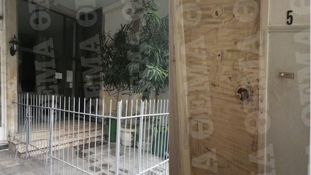 Πακιστανός κρατούσε αιχμάλωτες στο κέντρο της Αθήνας δύο ανήλικες Ελληνίδες, τους έδινε ναρκωτικά και τις βίαζε!