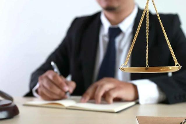 Δικηγόρο ζητάει το Επιμελητήριο Αργολίδας (προκήρυξη)