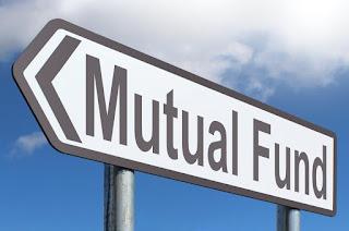Investing in mutual fund mutual fund में निवेश करने जा रहे है ये बाते ध्यान रखे
