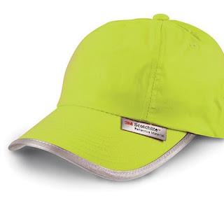 Công ty Kim Cương nhận gia công nón với  số lượng lớn ,và nhiều mẫu đẹp ,và thiết kế theo nhu cầu của khách hàng ,và giá thành hợp lý .liên hệ ....01679985415 . anh khánh