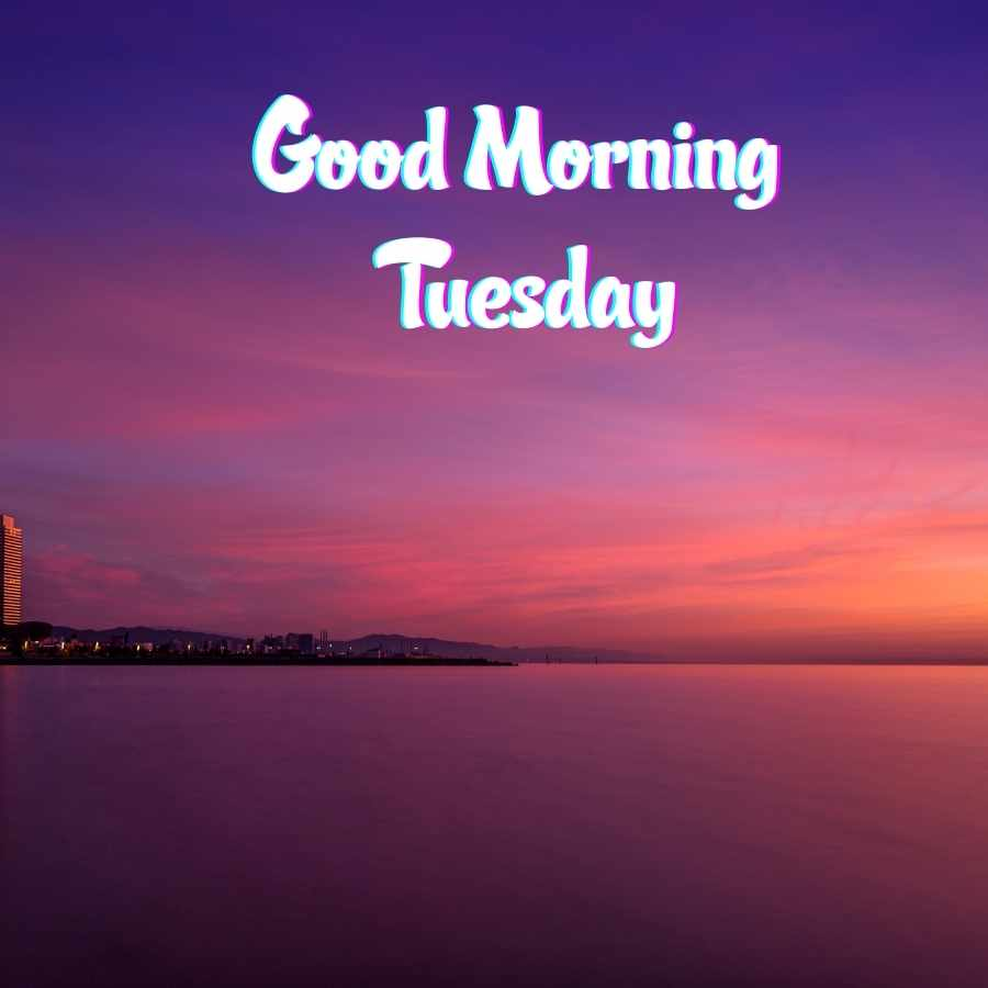 happy blessed tuesday images