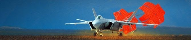 China's Latest, Most Advanced Warplanes To Perform at Zhuhai Air Show 2021, Organisers Say