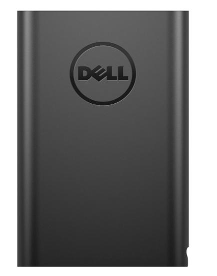 Dell PW7015L 18000 mAh Power Companion