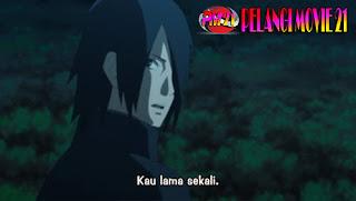 Boruto-Episode-15-Subtitle-Indonesia
