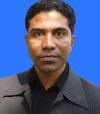 বাঁশখালীতে প্রাথমিক বিদ্যালয়ের শ্রেষ্ঠ প্রধান শিক্ষক কাঞ্চন গুপ্ত
