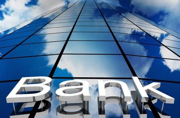 Kode Bank - Daftar Kode Bank Indonesia