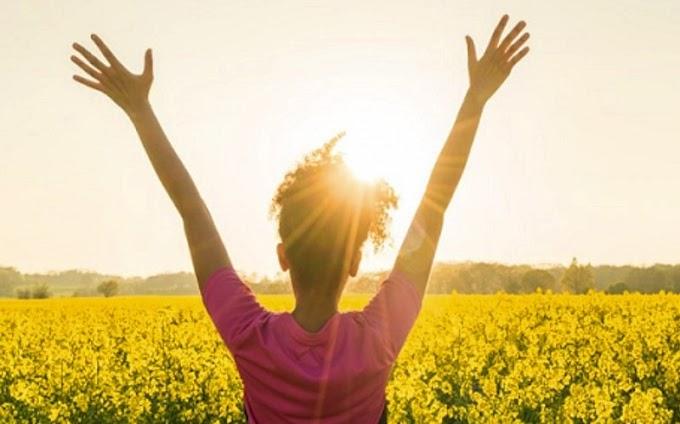 Cildin ihtiyacı olan günlük D vitamini