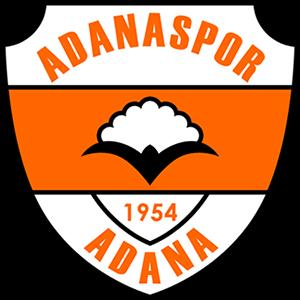 Adanaspor 2020 Dream League Soccer fts forma logo url,dream league soccer kits, kit dream league soccer 2019 2020, Adanaspor dls fts forma süperlig logo dream league soccer 2020