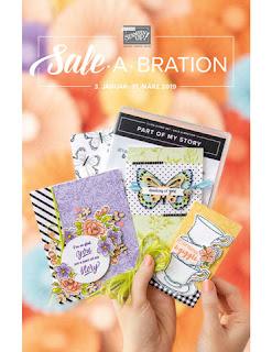 https://su-media.s3.amazonaws.com/media/catalogs/Sale-A-Bration%202019/20190103_SAB19-1_de-DE.pdff