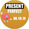present perfect in spanish, present perfect tense, Spanish tense, present perfect tense in Spanish , study Spanish, tense conjugation, Spanish tense