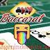 Strategi Jitu Memenangkan Permainan Baccarat di Situs Casino Online